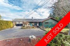 Chemainus Large View Home with 3bdr Legal suite & Detached Workshop for sale:  4 bdrs + 2 dens 3,284 sq.ft. (Listed 2019-01-17)