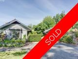 Saanich Rare Saanich Almost 5,000 sq ft. Home on 8.5 View Acres for sale:  4 bedroom 4 sq.ft. (Listed 2019-09-26)